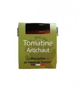 Tomatine Artichaut pot de 120 gr