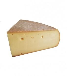 Raclette lait cru Jura