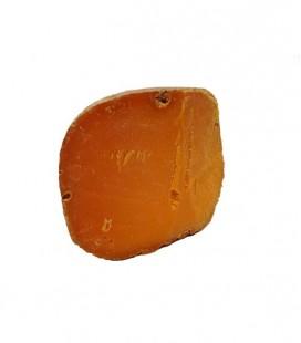 Mimolette vieille