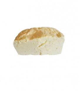 Beurre motte Gros Grains de sel (à la coupe)