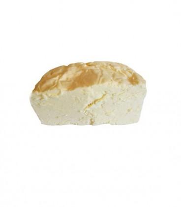 Beurre gros grains de sel