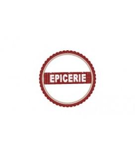 Epicerie