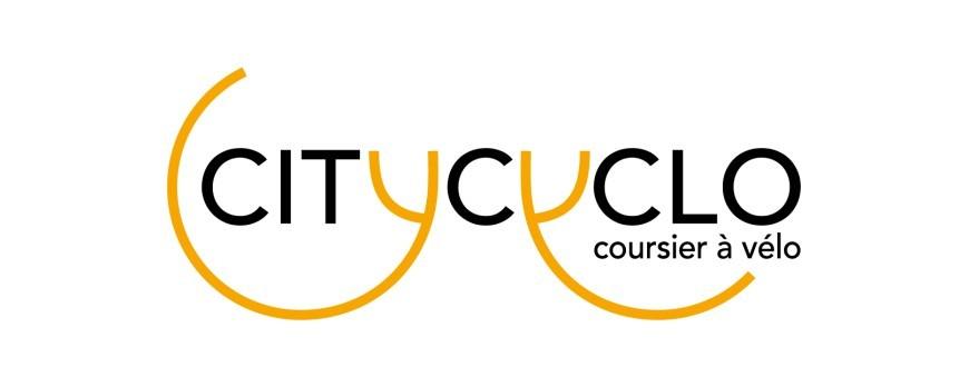 CityCyclo